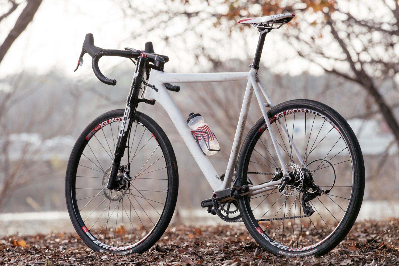 Road-bike-777788