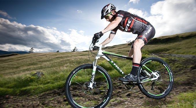 vente-velo-vtt-sport-carbone-rennes